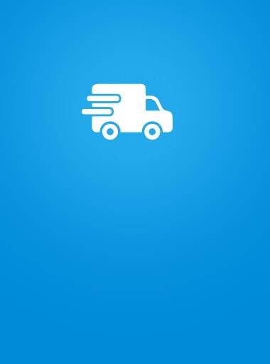 home_transport_box_3
